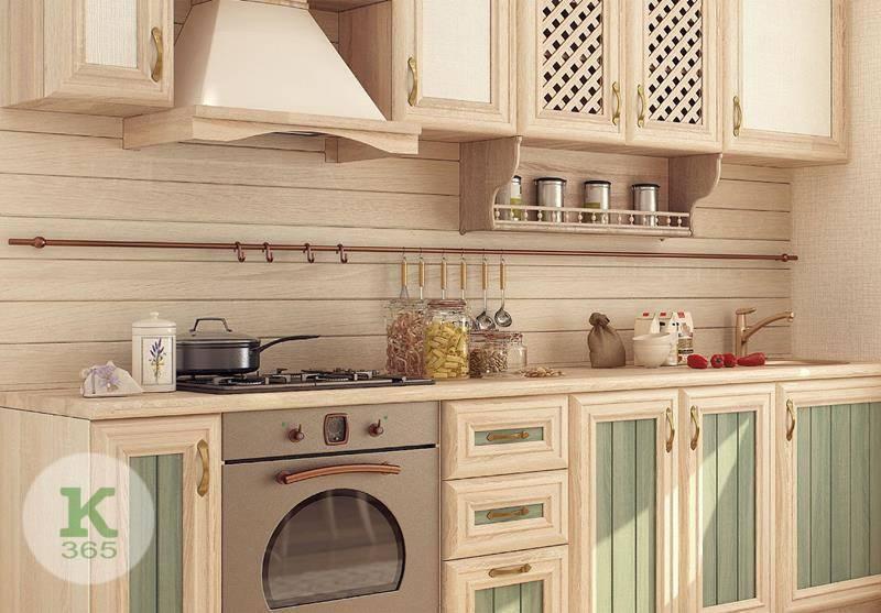 Кухня Лана Артикул 61601