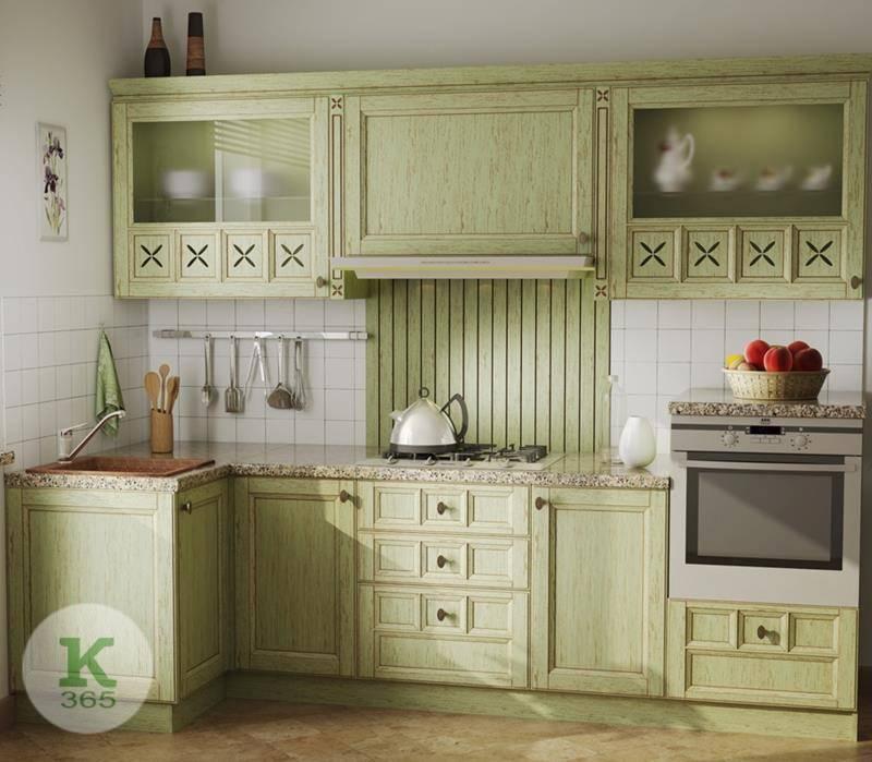 Кухня Леруа Артикул 61952