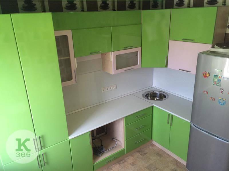 Кухня Милан Артикул 0006273