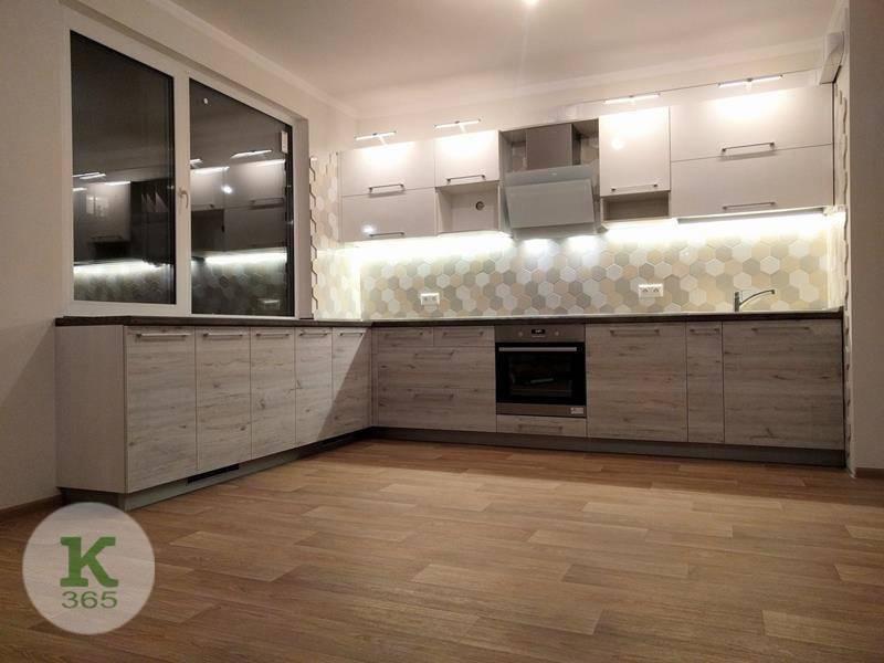 Белая кухня Микс артикул: 000675191