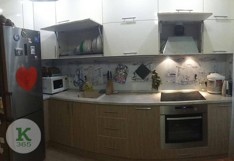 Кухня Кортина Артикул 00067964