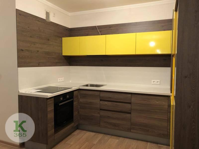 Кухня Город Артикул 000691559