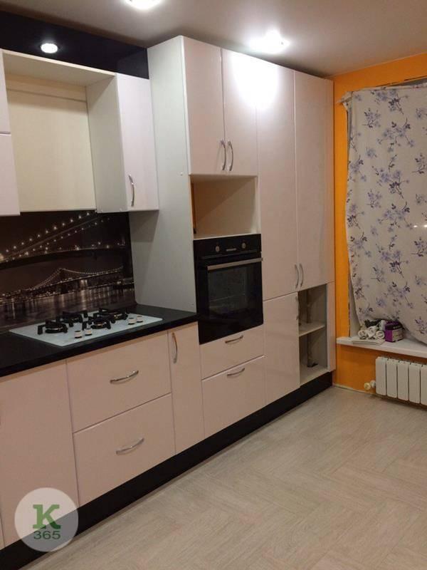 Кухня Аскот Артикул 00069696