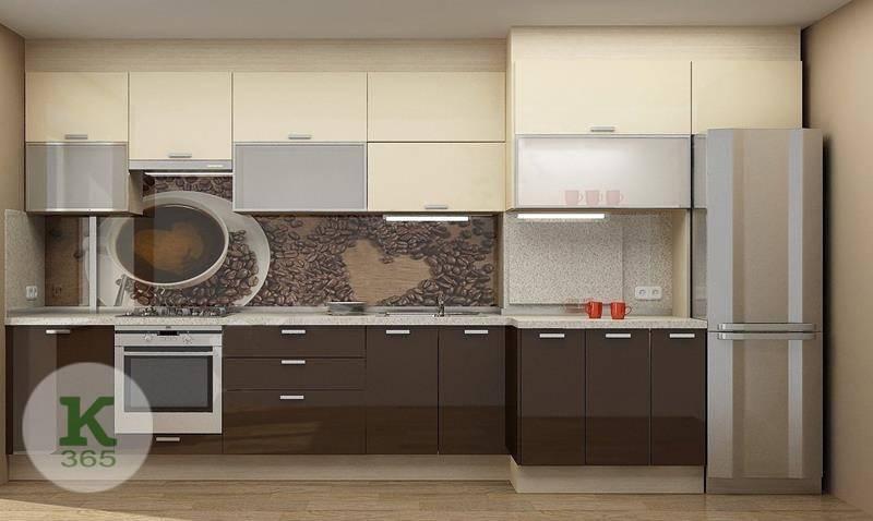Кухня Стоун Вуд Артикул 69938