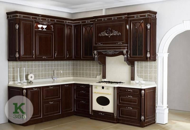 Кухня Эстер Артикул 70688