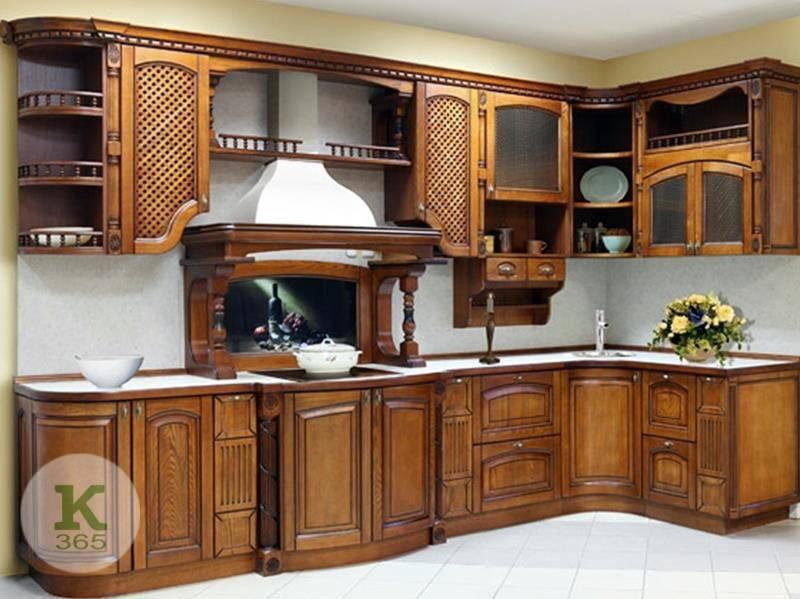 Кухня Эмма Лира Артикул 71065