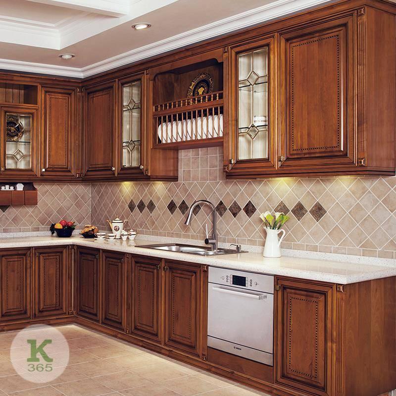 Кухня Консул Артикул 71442