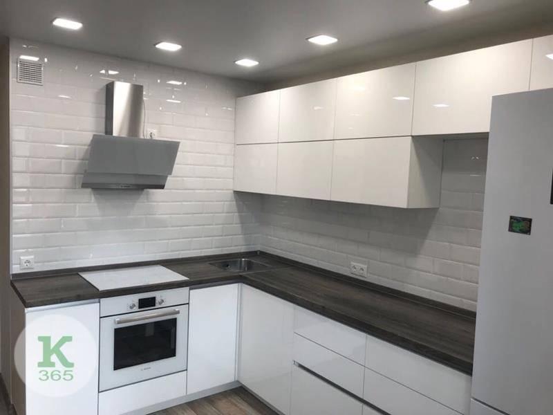 Кухня без верхних шкафов Пеликан артикул: 000724882