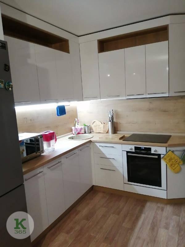 Кухня Фиренце Артикул 00073224