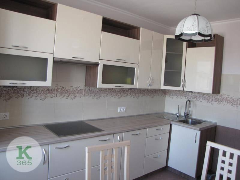 Современная кухня Кент артикул: 00078680