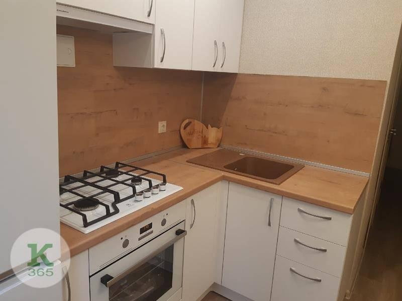 Кухня Турин Артикул 0007939