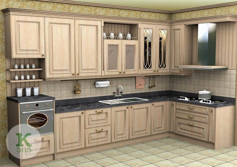 Акционная кухня Лина артикул: 80802