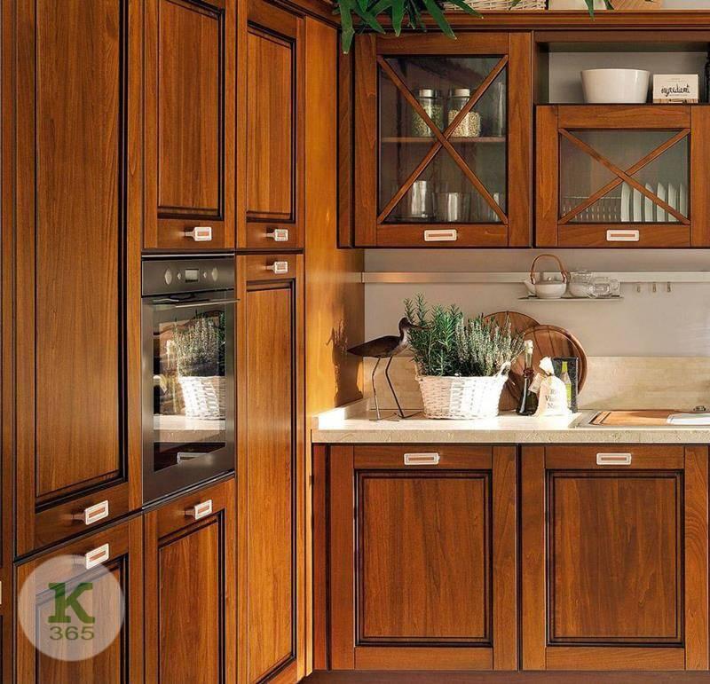 Кухня ясень Оливия Младэ артикул: 82825