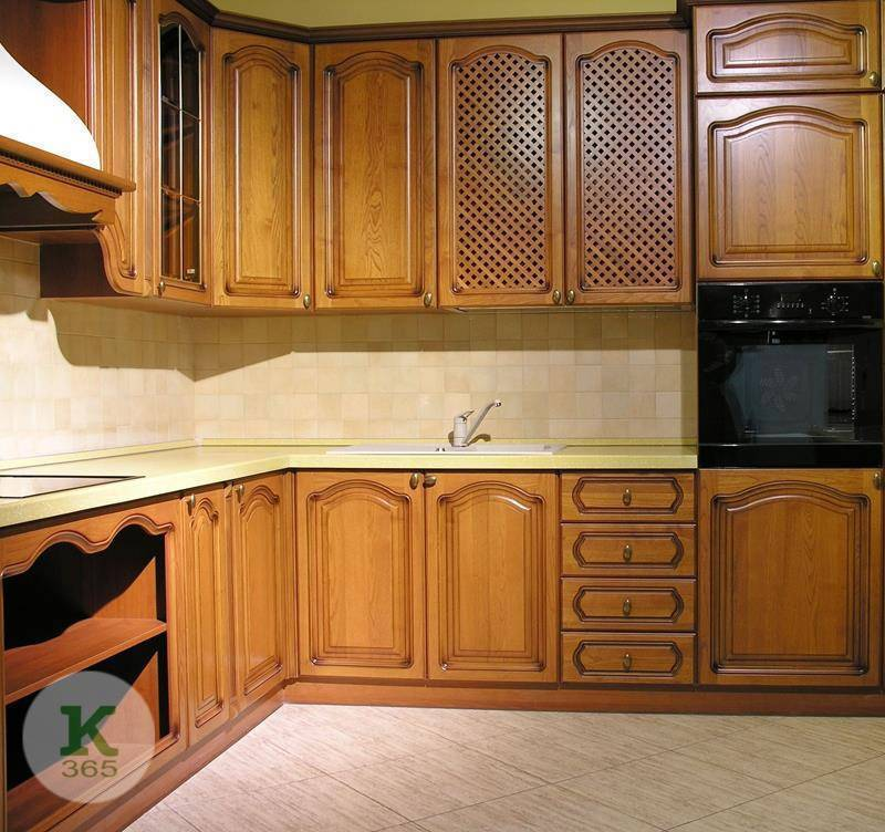 Кухня Жасмин артикул: 89888