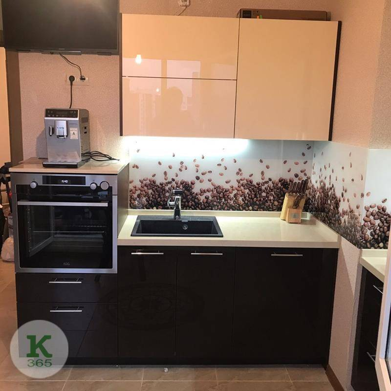 Кухня венге НТКО артикул: 000903260