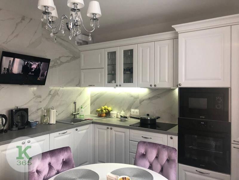 Кухня в столовую Ergostyle артикул: 000934896