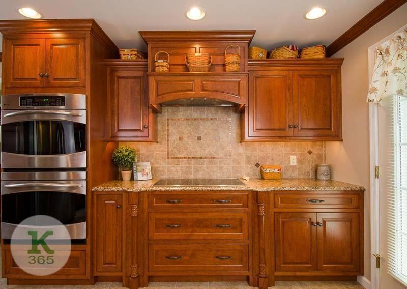 Кухня ясень Мария Лада артикул: 94178