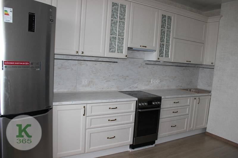 Кухня в столовую Ирши артикул: 000947702
