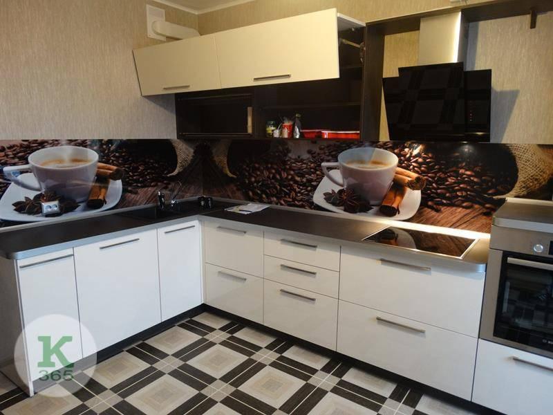 Кухня Пламенный грейпфрут Артикул 00096224